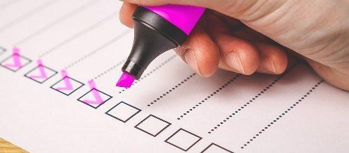Prosíme o vyplnění dotazníku k 24hod dispečinku v osobní asistenci