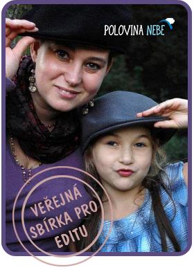 http://www.polovinanebe.cz/wp-content/uploads/2017/11/baner-PN-sbirka-pro_EDITU.png