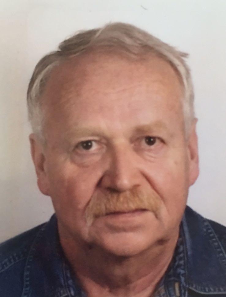 doc. Ing. Václav Vacek, CSc.