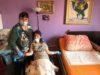 Osobní asistenti z Poloviny nebe nadále vykonávají potřebnou asistenční službu