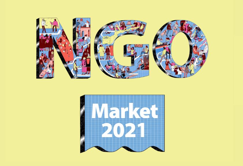 NGO Market 2021